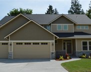 0 220th St E, Spanaway image
