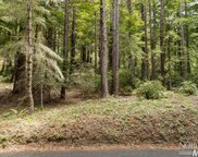 35199 Crows Nest Drive, The Sea Ranch image