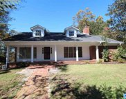 1803 4th Ave, Pell City image