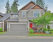 19222 25th Ave SE, Bothell image