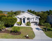 1244 Par View DR, Sanibel image