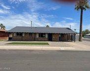 4102 W Keim Drive, Phoenix image