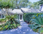 12 Scarborough Head Road, Hilton Head Island image