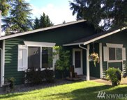 21247 SE 270th St, Maple Valley image