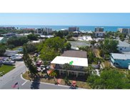 116 14th Avenue Unit 4, Indian Rocks Beach image