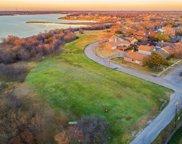 7001 Ethridge Drive, The Colony image