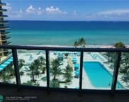 2501 S Ocean Dr Unit 922, Hollywood image