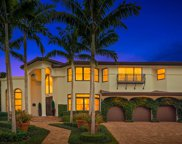 5901 S Flagler Drive, West Palm Beach image