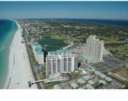 1096 Scenic Gulf Drive Unit #UNIT 711, Miramar Beach image