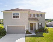 11313 Wishing Well Lane, Clermont image