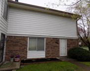 3220 Lupine  Drive, Indianapolis image