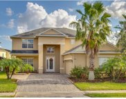 5847 Covington Cove Way, Orlando image