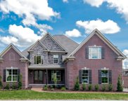 6000 Wallaby Court (390), Spring Hill image