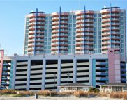 3601 N Ocean Boulevard Unit 1133, North Myrtle Beach image