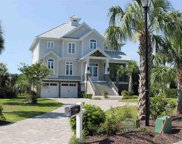 2713 Ships Wheel Court, North Myrtle Beach image