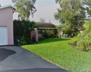 11821 Nw 27th Ct, Plantation image