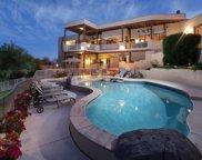 6264 N Whaleback, Tucson image