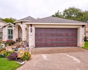 1239 Red Bud Ln, Round Rock image