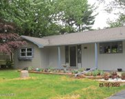 5670 Wendzel Drive, Coloma image