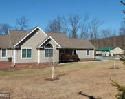 23934 FOXVILLE ROAD, Smithsburg image