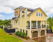 708 Sea Gate Drive, Newport image