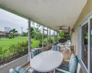 355 Palm Dr Unit 733, Naples image