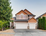 27426 237th Place SE, Maple Valley image