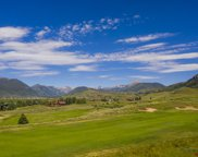 620 Eagle, Crested Butte image