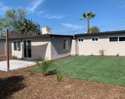 4825 Barstow St, Clairemont/Bay Park image