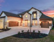 3744 Goodnight Trail, Leander image