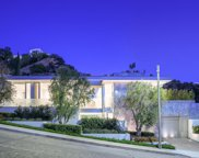 1814 North Doheny Drive, Los Angeles image