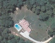 547 Grindstone Hollow Road, Dickson image