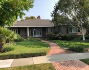 1132 Husted Ave, San Jose image