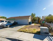 5619 Big Sea Street, Las Vegas image