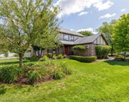 46462 Greenbriar Dr, Chesterfield image