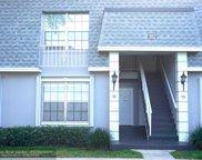 302 NW 69 Avenue Unit 258, Plantation image