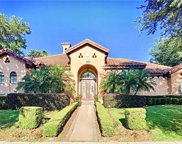 6208 Lake Burden View Drive, Windermere image