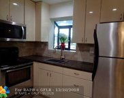 3040 NW 68th St Unit 204, Fort Lauderdale image