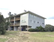 3 Foxfire Trace, Caswell Beach image