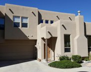 8731 Desert Fox Way NE, Albuquerque image