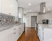 1005 Helms Place, Raleigh image
