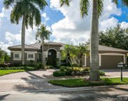 2484 Eagle Run Dr, Weston image