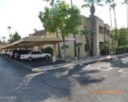 5500 N Valley View Unit #215, Tucson image