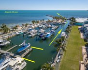 1550 Ocean Bay Drive Unit Slip 38, Key Largo image