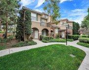3906     Orangewood, Irvine image