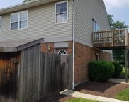 7500 Kingsgate  Way, West Chester image