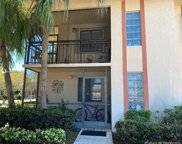 399 Lakeview Dr Unit #101, Weston image