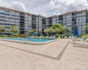 1300 Saint Charles Pl Unit #PH14, Pembroke Pines image