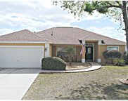 436 Trade Wind Drive, Minneola image