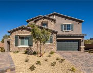 2120 CANVAS EDGE Drive, Henderson image